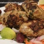 How-To-Cook-Great-Food-HTCG-Food-arabic-kofta-kebab-beef-lamb-chicken-recipe