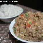 How-To-Cook-Great-Food-HTCG-Food-arabic-recipes-aubergine-eggplant-dip-middle-eastern-