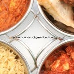 How-To-Cook-Great-Food-HTCG-Food-curry-recipes-indian-cooking-balti-chilli