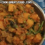 How-To-Cook-Great-Food-HTCG-Food-curry-recipes-sweet-potato-indian-massala-eggplant-aubergine-vegan