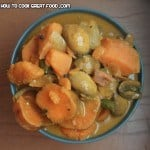 How-To-Cook-Great-Food-HTCG-Food-curry-recipes-vegan-sweet-potato-mushroom-indian