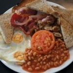 How-To-Cook-Great-Food-HTCG-british-breakfast-english-fry-up-full-monty