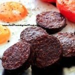 How-To-Cook-Great-Food-HTCG-british-recipes-breakfast-english-food-black-pudding