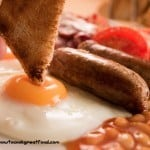 How-To-Cook-Great-Food-HTCG-british-recipes-cooking-food-english-breakfast-full-monty-fry-up