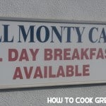 How-To-Cook-Great-Food-HTCG-british-recipes-english-food-breakfast-full-monty