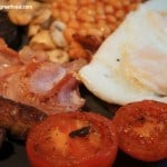 How-To-Cook-Great-Food-HTCG-british-recipes-english-food-full-monty-breakfast