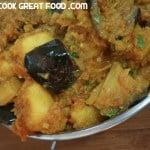 How-To-Cook-Great-Food-HTCG-curry-eggplant-aubergine-brinjal-aloo-potato-indian-vegan