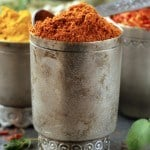 How-To-Cook-Great-Food-HTCG-curry-indian-recipes-cooking-spices-chilli