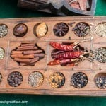 How-To-Cook-Great-Food-HTCG-curry-indian-spices-how-to-cook-great