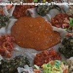 How-To-Cook-Great-Food-HTCG-ethiopian-food-injera-enjera-vegan-recipes-gomen-fitfit-wot