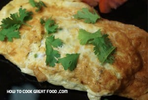 asian-egg-foo-young-foo-yung-芙蓉蛋;-fooyung-egg-chinese-CHICKEN-omelette