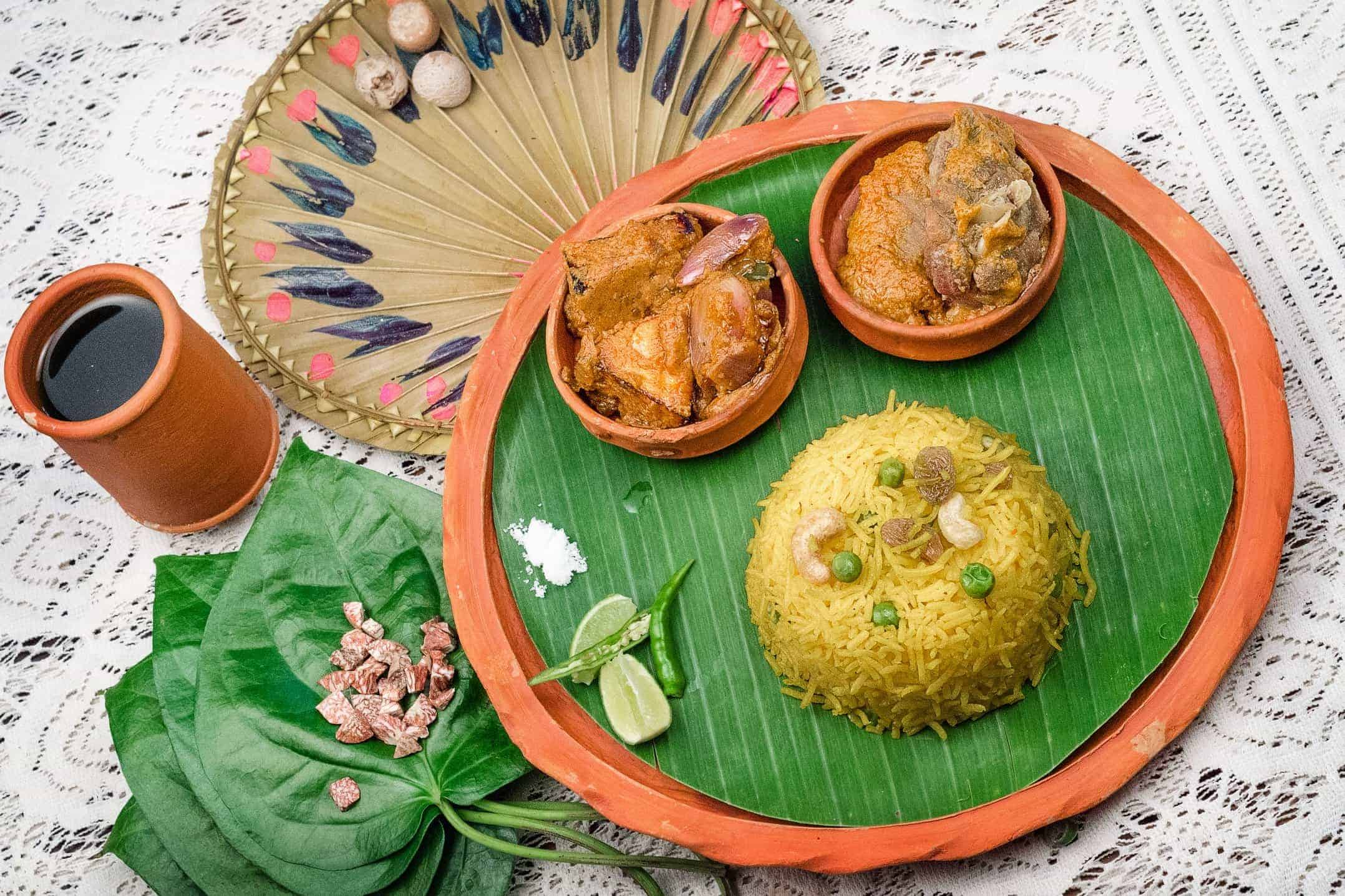 Recipe video tutorial how to cook great food network story of traditional bengali food forumfinder Choice Image