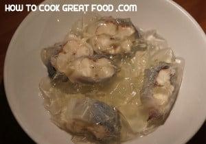 british-food-recipes-jellied-eels-fish-london