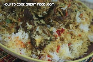 curry-biryani-recipe-fish-indian-cooking-masala