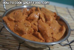 curry-butter-chicken-recipe-indian-mild-smooth-masala