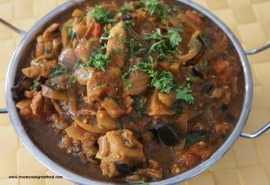 curry-indian-food-recipe-cooking-chicken-masalla