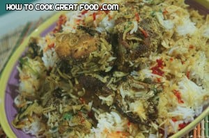 curry-indian-recipes-fish-rice-biryani