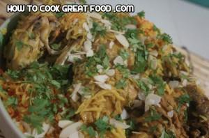 curry-recipes-chicken-biryani-rice-madras-bhuna-vindaloo