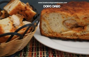 ethiopian-food-doro-dabo-chicken-bread-injera.jpg