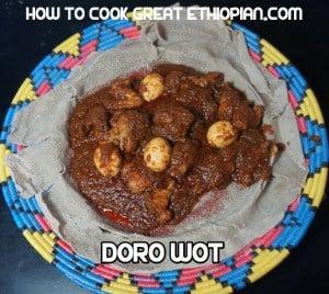 ethiopian-food-doro-wot-wet-wat-chicken-injera-enjera-addis.jpg