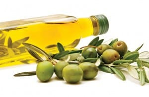 how-to-cook-great-food-olive-oil