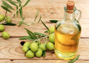 how-to-cook-great-food-olve-oil-blog-italian