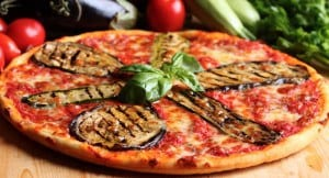 how-to-cook-great-food-pizza-italian-traditional