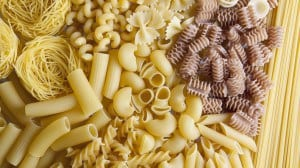 how-to-cook-great-food-types-of-pasta-blog-italian