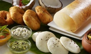 idli-food-blog-indian-recipes-vegan-vegetarian