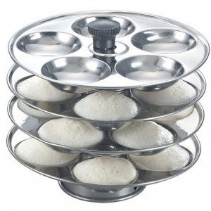 idli-maker-how-cook-great-food-blog-food